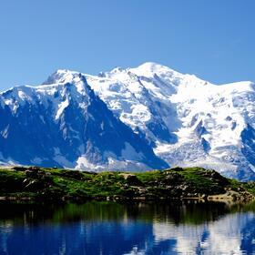 La montagne selon vos envies